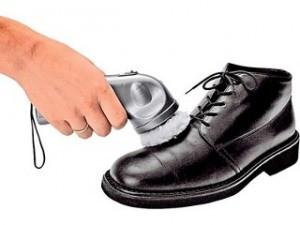pravila-uxoda-za-kozhanoj-obuvyu