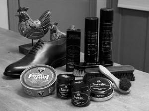 pravila-uxoda-za-naturalnoj-kozhanoj-obuvyu
