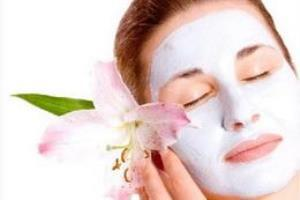 top-5-samyx-effektivnyx-kosmetologicheskix-procedur-dlya-lica1