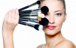 vybiraem-kosmetiku-pravilno