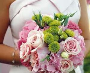 dostavka-cvetov-na-svadbu-chto-eto-i-zachem