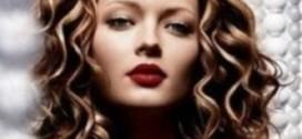 Косметические и домашние средства для ускорения роста волос