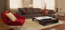 Промокоды и скидки на диваны и кресла