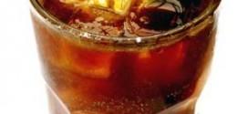 Лонг-Айленд Айс Ти - История напитка