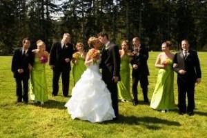 moda-na-svadebnogo-vedushhego
