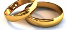 Выбираем свадебные кольца – на что обратить внимание?
