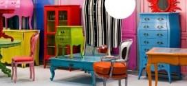 6 советов по выбору мебели для детской комнаты