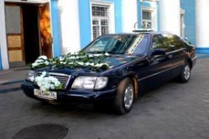 avto-na-svadbu-kak-ukrasit-avto1