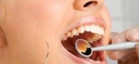 Когда протезирование зубов - необходимость