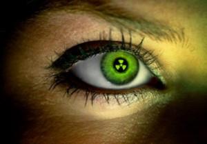 kontaktnye-linzy-moda-ili-vse-zhe-neobxodimost