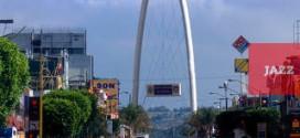 Обзор основных достопримечательностей Сан-Диего