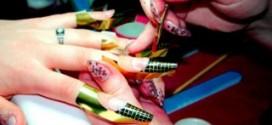Особенности и преимущества гелевого наращивания ногтей
