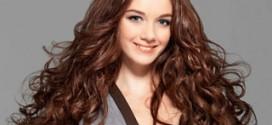Особенности наращивания волос на дому