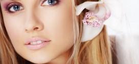 3 причины посетить косметологический кабинет