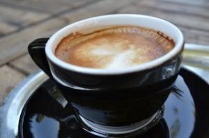 raznovidnosty-kofe-i-sposoby-ego-prigotovleniya