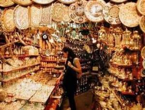 shop-tur-v-grjeciju-vmjestje-s-kompanijej-mouzenidis-travel