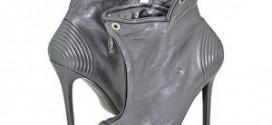 Уход за обувью – важные советы для домохозяек