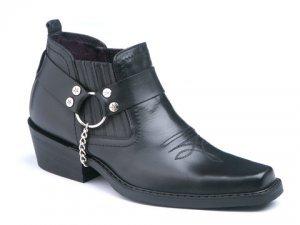 uxod-za-obuvyu-vazhnye-sovety-dlya-domoxozyaek1