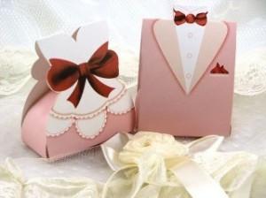 bonbonerki-na-svadbah-v-sankt-peterburge