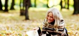Чтение книг - осознанный шаг в саморазвитии