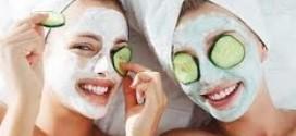 Косметологические процедуры для лица – их виды и особенности