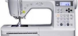 Магазин швейных машин, работающий для покупателей!