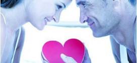 Мужское здоровье: как повысить либидо у мужчин