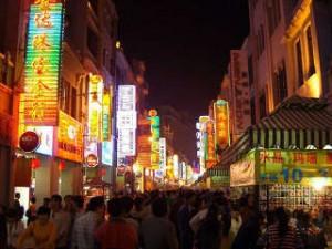 В чем преимущества покупок в Китае