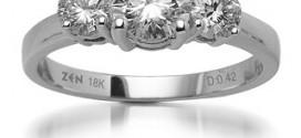 Советы по приобретению бриллиантов