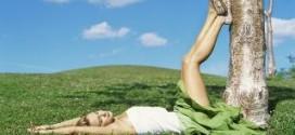 Как бороться с усталостью в ногах?