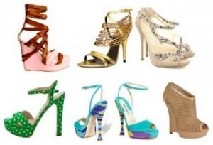 vybiraem-modnuyu-letnyuyu-obuv