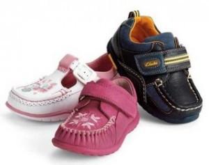 vybiraem-pravilno-detskuyu-obuv-na