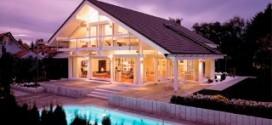 Дом своей мечты: как его выбрать?