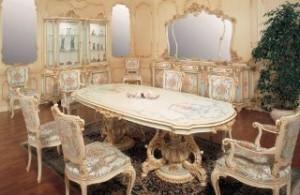 mebel-v-interere-stolovoj-nekotorye-sovety-po-vyboru