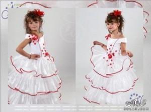 moda-na-detskie-platya