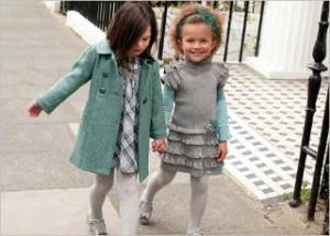 moda-na-detskie-platya-v-2014