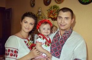 moda-na-ukrainskie-vyshivanki