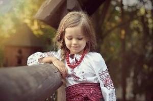 moda-na-ukrainskie-vyshivanki-v-2014