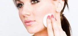 Проблемная кожа и способы косметической борьбы
