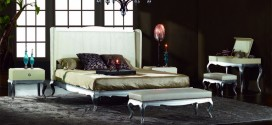 Neopolis Casa – мебельный рай
