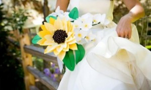 kakie-svadby-nynche-v-mode
