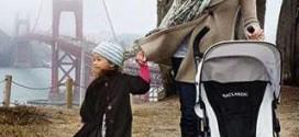Одежда для деток: особенности выбора