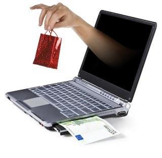 ekonomnyj-shopping-segodnya-eto-realnosty