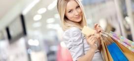 Как одеться стильно, но сэкономить на шопинге