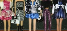 Куклы для девочек: какие купить