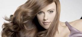 Маски для волос: какую сделать