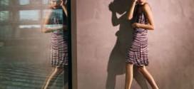 Промокоды Купивип для тех, кто знает толк в стильной одежде