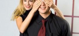 Стильный мужской кошелек - как выбрать мужу в подарок