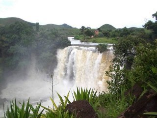 madagaskar--ostrov-yarkih-vpechatleni