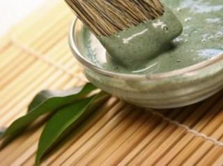organicheskaya-kosmetika-krasivo-i-bezopasnow